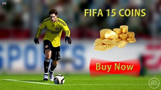 fifa-15-coins